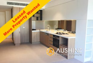 102/1 Network Place, North Ryde, NSW 2113