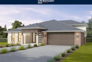25 Boos Road, Forresters Beach, NSW 2260