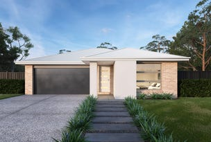 Lot 132 Trafalgar Road, Rockbank, Vic 3335