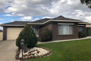 5 Wallaby Avenue, Kangaroo Flat, Vic 3555
