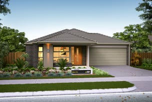 Lot 31263 Flaubert Road, Craigieburn, Vic 3064
