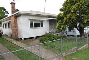 7 Station St, Macksville, NSW 2447