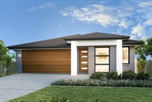 Lot 24 Ferguson Way (Cobains estate), Sale, Vic 3850