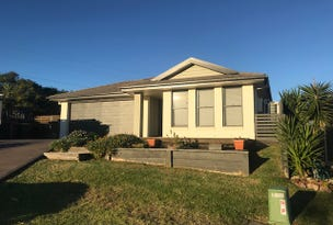 7 Wilga, Ulladulla, NSW 2539