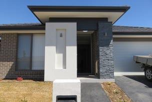 7 Kirby Way, Oran Park, NSW 2570