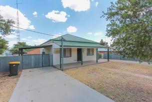 1/82 Bolton Street, Narrandera, NSW 2700