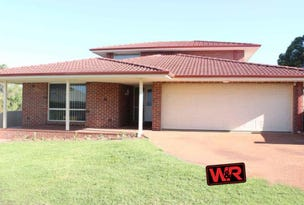 7 Franklin Court, Bayonet Head, WA 6330