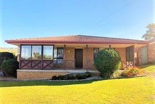 1/66 Scarborough Street, Woolgoolga, NSW 2456