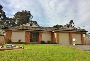 33 Rothbury Street, North Rothbury, NSW 2335