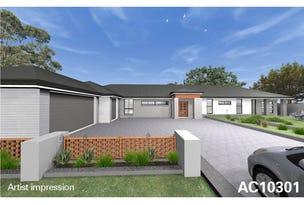 251 North Bonville Road, Bonville, NSW 2450