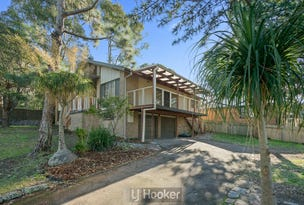 356 Skye Point Road, Coal Point, NSW 2283