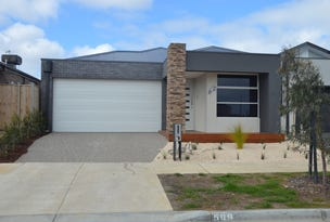The Willandra Estate., Melton, Vic 3337