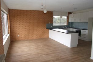 3/191 Tarcutta Street, Wagga Wagga, NSW 2650