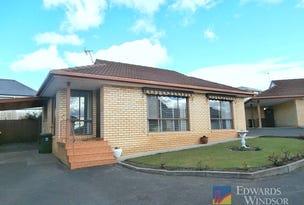 2/80 Montagu Street, New Town, Tas 7008