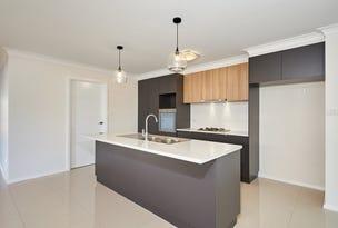123 Brooklyn Drive, Bourkelands, NSW 2650
