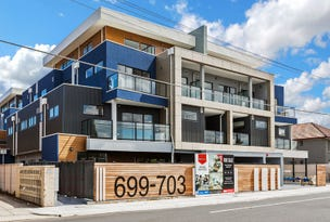 105/699A Barkly St, West Footscray, Vic 3012