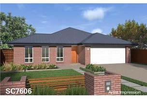 Lot 407 Octagonal Drive, Port Macquarie, NSW 2444