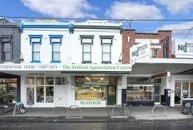703 Nicholson Street, Carlton North, Vic 3054