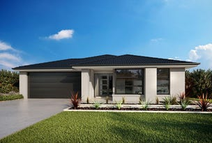 Lot 201 Lakeview Estate, Moama, NSW 2731