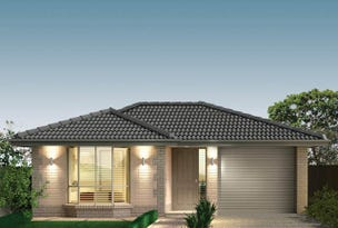 Lot 735 Filly Street, St Clair, SA 5011