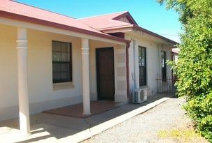 25 Jensen Street, Port Pirie, SA 5540