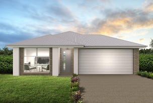 107 Proposed Road, Mudgee, NSW 2850