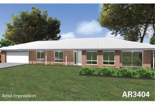 Lot 4 Harriet Place, King Creek, NSW 2446