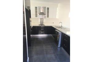 24a Nyonga Ave, Croydon Park, SA 5008