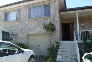 73A Brisbane Street, Oxley Park, NSW 2760