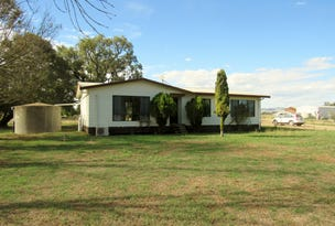 238 Old Winton Road, Tamworth, NSW 2340