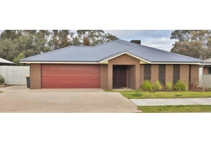 28 JORDAN PLACE, Young, NSW 2594