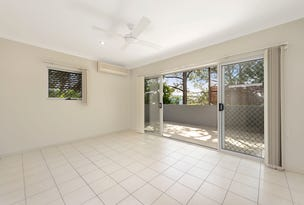 3/45 Railway Avenue, Indooroopilly, Qld 4068