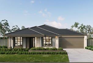Lot 10 Kerrford Road, Thurgoona, NSW 2640