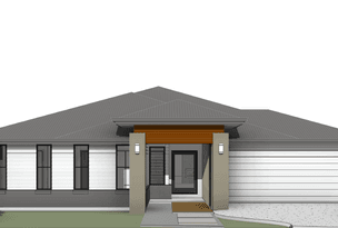 Lot 55 Gordon Cct, Warner, Qld 4500