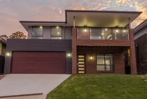 35a Assisi Ave, Riverside, Tas 7250