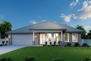 Lot 169 West Dapto Rd, Kembla Grange, NSW 2526