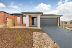 12 Arenal Street, Curlewis, Vic 3222