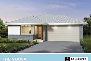 TRUE Fixed Price Lot 4037 Emila Road, Kembla Grange, NSW 2526