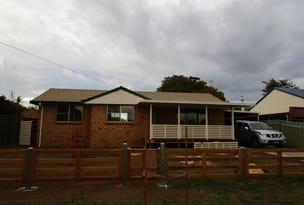 13 Karloo Street, Tamworth, NSW 2340
