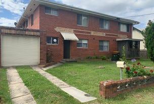 27 Albert Street, Taree, NSW 2430