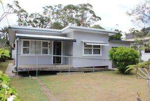 44 Arrawarra Beach Road, Arrawarra, NSW 2456