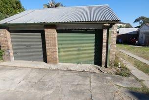 Garage - 29 King Street, Ashfield, NSW 2131