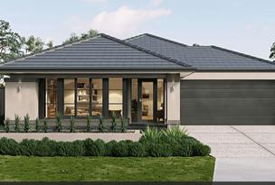 Lot 68 Gleneagles Drive, Newborough, Vic 3825