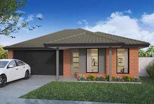 Lot 2416 Aspire Estate, Fraser Rise, Vic 3336