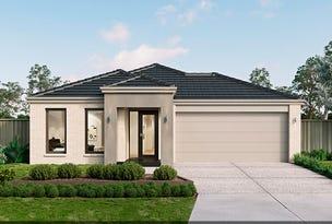 Lot 70. Swan Lake Drive, COBAINS Estate, Sale, Vic 3850