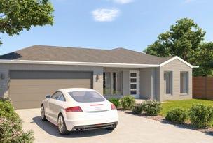 Lot 35A Solar Boulevard, Sunrise Estate, Kyabram, Vic 3620