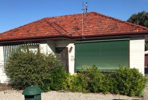 55 University Drive, Waratah West, NSW 2298