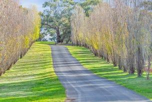 226 Cromer Road, Birdwood, SA 5234