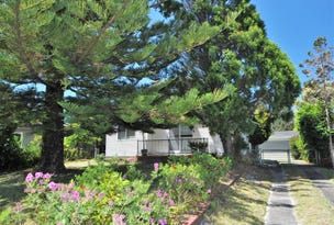 8 Bayswater Street, Vincentia, NSW 2540
