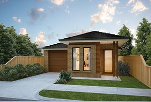Lot 171 Hancock ave, Campbelltown, SA 5074